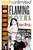 The Flaming Motel