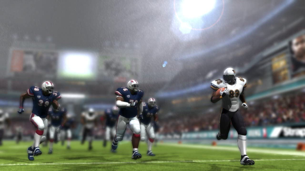 100 backyard football rom apple sports video games ebay