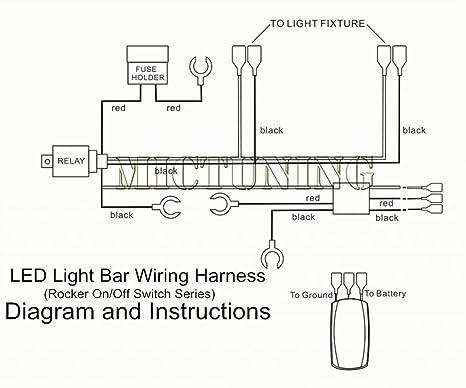 mictuning switch installation diagram data wiring diagrams u2022 rh mikeadkinsguitar com