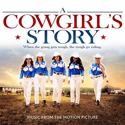 A Cowgirl's Story (Original Soundtrack)