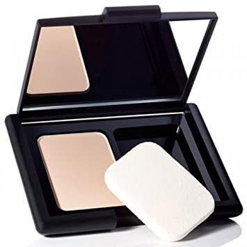 Image result for elf translucent powder