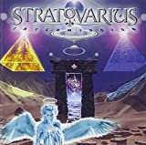 Intermission +a Million Light by Stratovarius