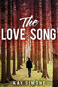 Love Song Kay Simone ebook product image