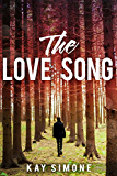 The Love Song (English Edition)