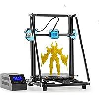 Creality CR10 V2 - Yarı Demonte 3D Yazıcı