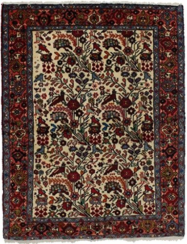 Amazon Com Admin Rugs Wonderful One Of A Kind Birds Home Persian