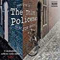 The Third Policeman Audiobook by Flann O'Brien Narrated by Jim Norton
