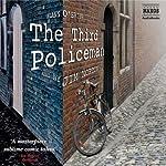 The Third Policeman | Flann O'Brien