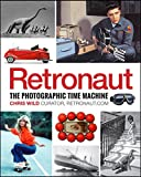Retronaut, Chris Wild, 1426213832
