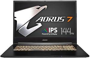 AORUS 7 SA-7US1330SH 17