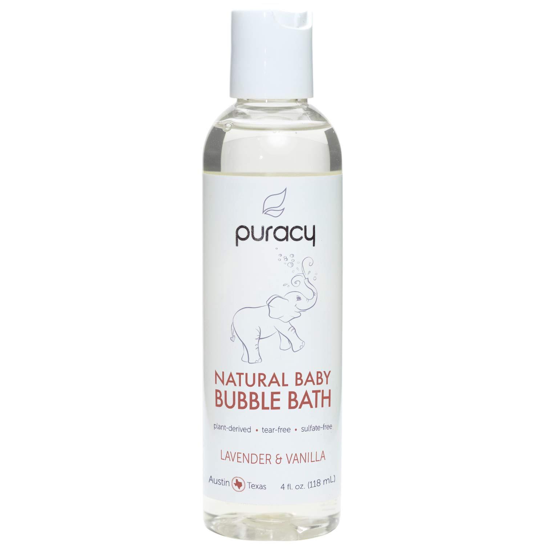 arp shampoo baby