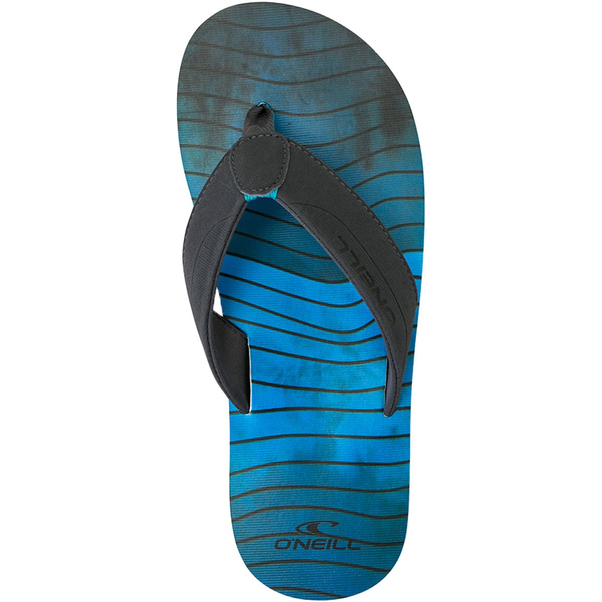 f9c6bde84fe Hurley Mens One   Only Printed Sandal  1541020495-371030  -  15.05