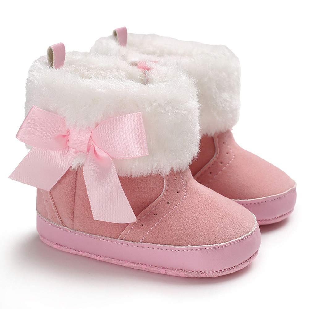 Welcometoo New Winter Children Shoes Leather Barefoot Boots Kids Snow Boots Brand Girls Boys Rubber Fashion Sneakers