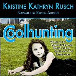 Coolhunting Audiobook