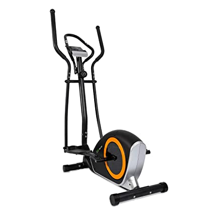 27afcfd17 Buy Propel HX111 Magnetic Cross Trainer Online at Low Prices in India -  Amazon.in