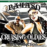 Cruising Oldies: The Collection by Payaso (2011-06-21)