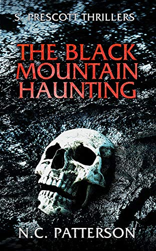 The Black Mountain Haunting -