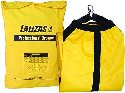 LALIZAS Professional Water Ski Water Ski Rope Leash
