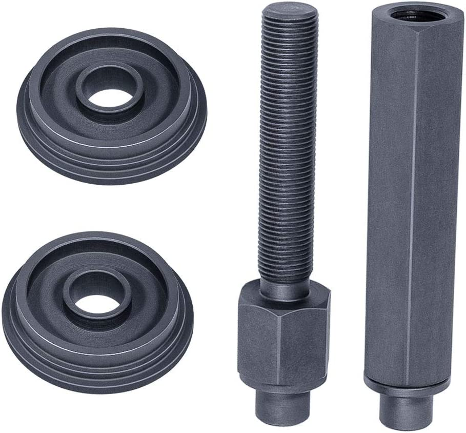 Royalo 6764A Inner Axle Seal Installer Set Fit for Jeep Vehicles Equipped with Dana Model 30