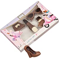 "Heilemann Confiserie Theme pack ""Girls"""
