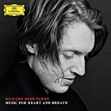 Parry: Music For Heart And Breath by Richard Reed Parry (2014-07-15)
