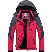Panegy - Chaqueta para Mujeres para Deportes Esquí