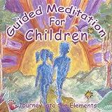 Guided Meditation for Children