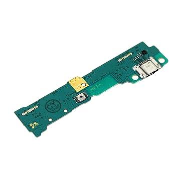 Amazon.com: GinTai - Cargador USB para Samsung Galaxy Tab S2 ...