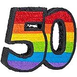 50 Pinata