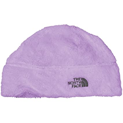 fb33b438 Image Unavailable. Image not available for. Color: The North Face Kids  Girl's Denali Thermal Beanie ...
