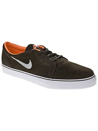 reputable site cb824 4bafc Herren Sneaker Nike Satire Sneakers