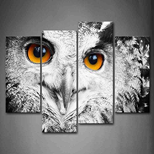 Portrait Painting Pictures Picture Decoration