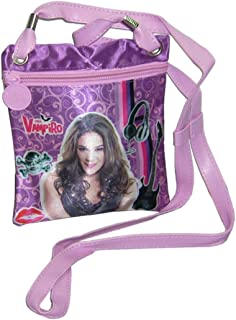 Chica Vampiro - borsa trasversale Disney