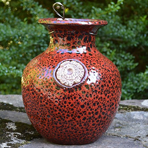 Cheap Flame Down Under Pot – Large Upside Down Pot