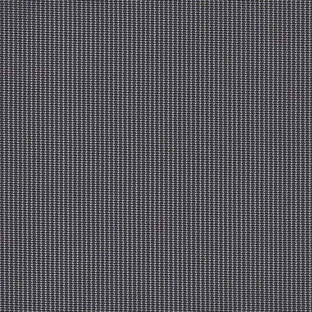 Amazon.com: Phifer sheerweave estilo 3000 14%, color V02 ...