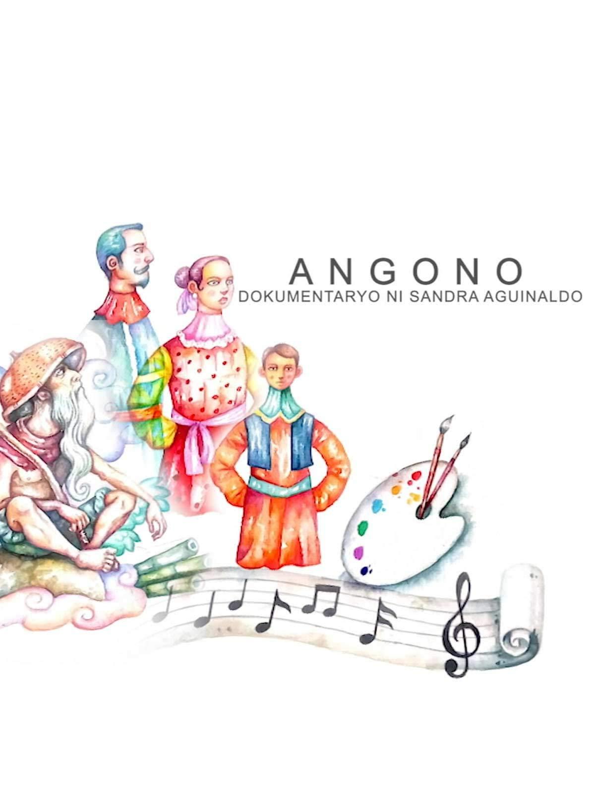 Angono