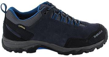 Treksta Treksta Cruiser Gtx, Chaussures de randonnée