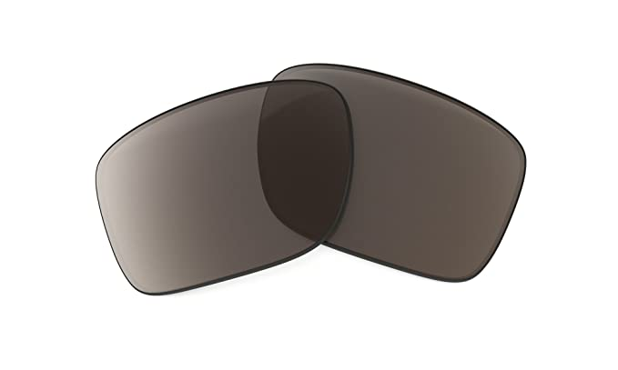 Oakley Replacement Lens Turbine - warm grey C9tXbEL