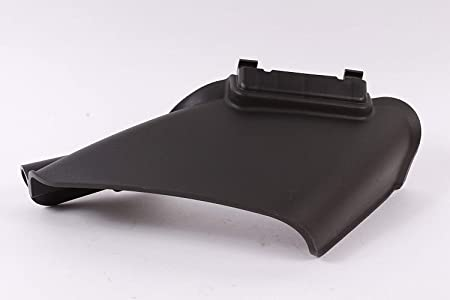 MTD Side Chute Limited Edition