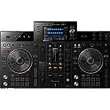 Pioneer DJ DJ System (XDJ-RX2) , Black