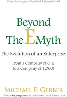 EMyth Mastery The Seven Essential Disciplines For Building A - E myth business plan template