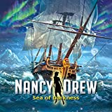 Nancy Drew: Sea of Darkness [Download]