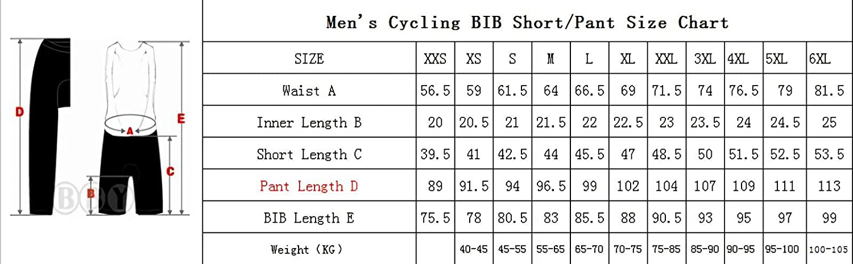 Uglyfrog Men Cycling Clothing Set Suit Bicycle Bike Spring Autumn Long Sleeve Jersey
