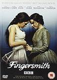 Fingersmith [2005] [DVD]