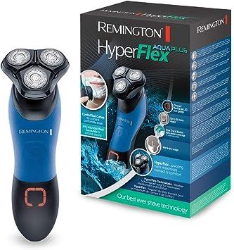 Remington XR1450 HyperFlex Aqua Plus - Afeitadora: Amazon.es: Salud y cuidado personal