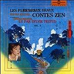 Les plus beaux contes Zen 2 | Henri Brunel