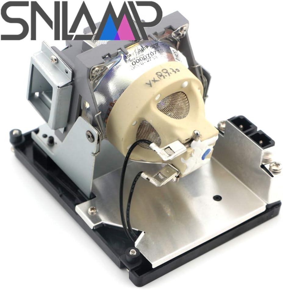 Snlamp 5811121495-SEK Replacement Projector Lamp 310W Bulb for Eiki EK-400XA EK-401WEK-401WA EK-402UA Projectors