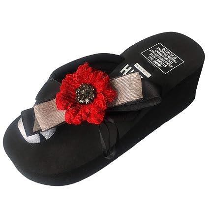 71b7b1dcb7cb Amazon.com  Women Sandal