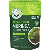 Kuli Kuli Moringa Vegetable Powder, 7.4 oz