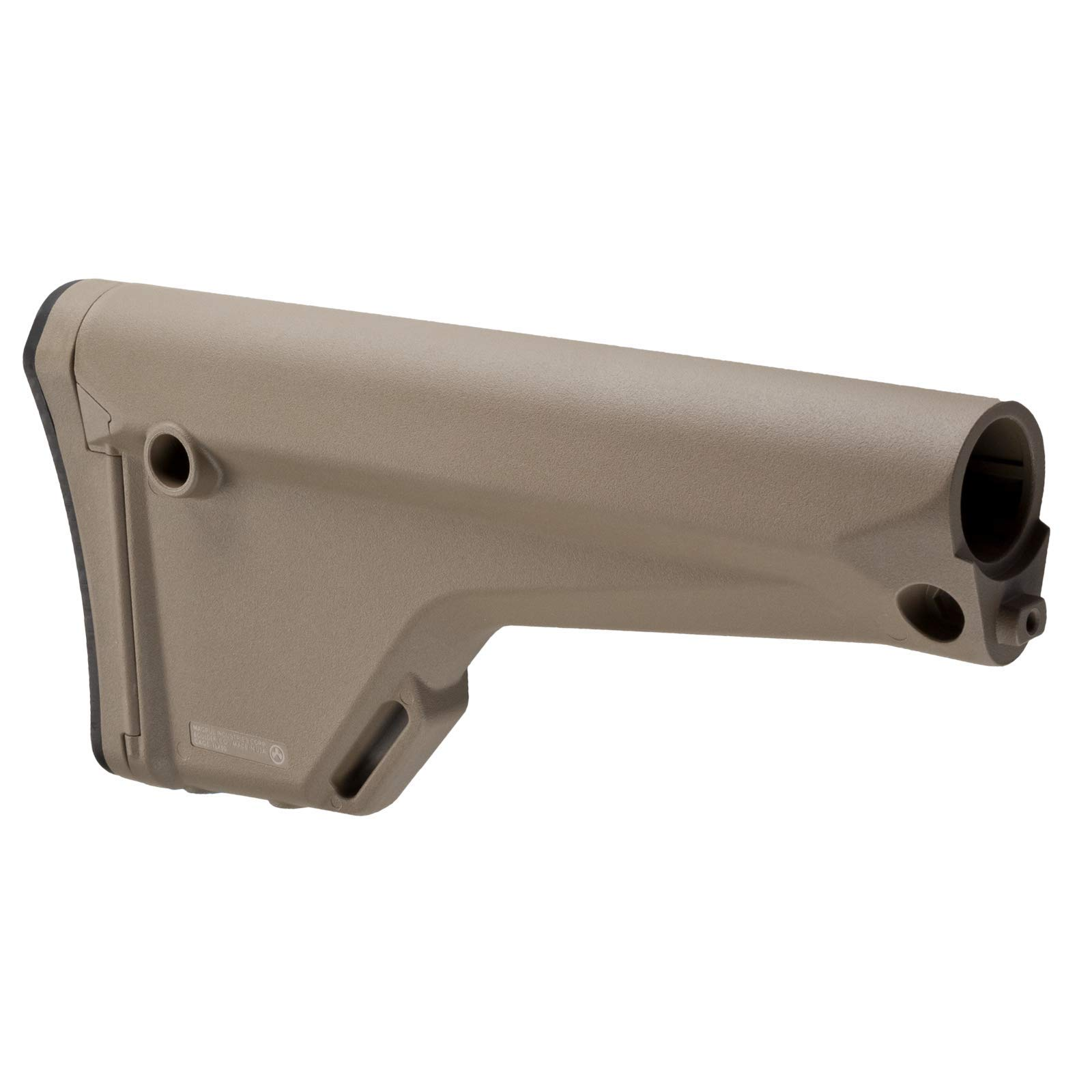 Magpul MOE Rifle Stock, Flat Dark Earth by Magpul
